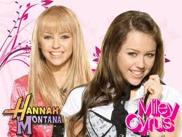 Hannah Montana - Hannah Montana is an American television series, which debuted on March 24, 2006 on Disney Channel, and also airs Saturday mornings on ABC as part of the ABC Kids block. - , Movies, Hannah, Montana, American, television, series, Disney, Channel - Play puzzles with Hannah Montana or send Hannah Montana puzzle ecards to your friends </td><td valign=
