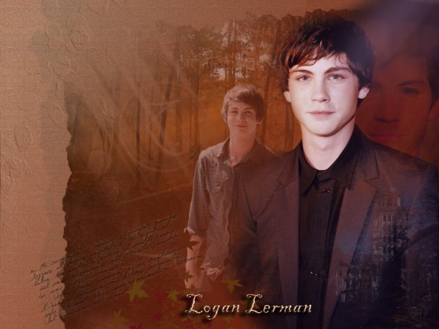 Logan Lerman - Logan Lerman - , Logan, Lerman - Play puzzles with Logan Lerman or send Logan Lerman puzzle ecards to your friends </td><td valign=
