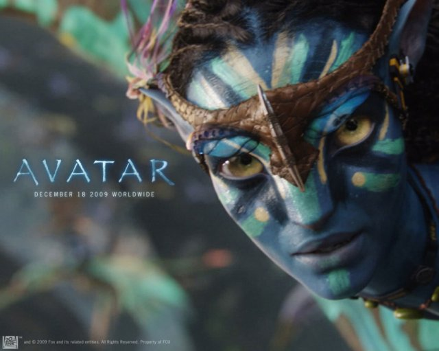 Avatar Neytiri 6 - Avatar Neytiri 6 - , Avatar, Neytiri, movie, movies - Play puzzles with Avatar Neytiri 6 or send Avatar Neytiri 6 puzzle ecards to your friends </td><td valign=
