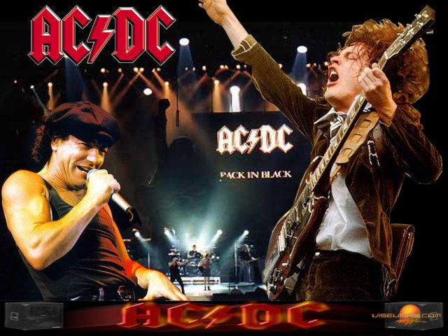 Band AC DC - Band AC DC - , Band, AC, DC, music, singers, celebrities - Play puzzles with Band AC DC or send Band AC DC puzzle ecards to your friends </td><td valign=