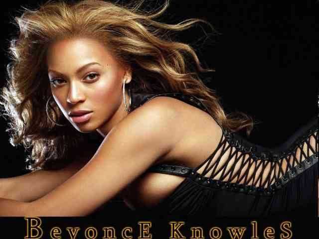 Beyonce won Grammy 2010 - On 31st Jan 2010 Beyonce won the Grammy for song of the year Single Ladies (Put a Ring on It). - , Beyonce, Grammy, 2010, singer, music - Play puzzles with Beyonce won Grammy 2010 or send Beyonce won Grammy 2010 puzzle ecards to your friends </td><td valign=