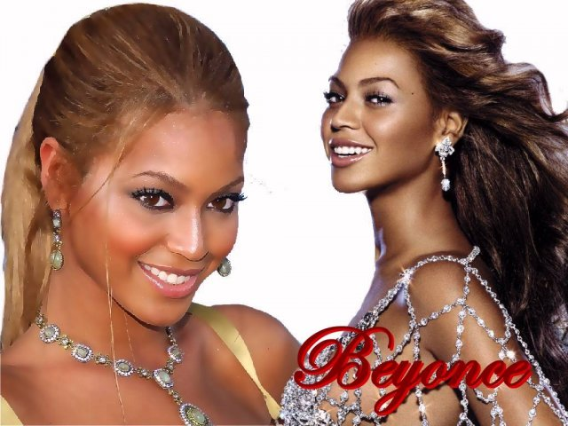 Beyonce - Beyonce - , Beyonce - Play puzzles with Beyonce or send Beyonce puzzle ecards to your friends </td><td valign=