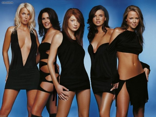 Girls  Aloud - Girls  Aloud - , Girls, Aloud - Play puzzles with Girls  Aloud or send Girls  Aloud puzzle ecards to your friends </td><td valign=