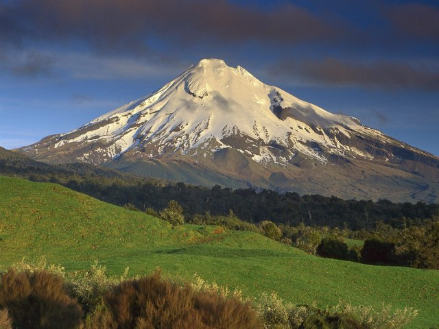 Mount Taranaki Taranaki New Zealand - Mount Taranaki Taranaki New Zealand - , Mount, Taranaki, New, Zealand, nature, places, travel - Play puzzles with Mount Taranaki Taranaki New Zealand or send Mount Taranaki Taranaki New Zealand puzzle ecards to your friends </td><td valign=