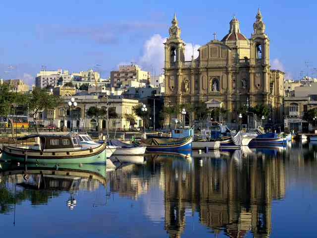 Harborside Msida - Harborside Msida, Malta - , Harborside, Msida, Malta, places - Play puzzles with Harborside Msida or send Harborside Msida puzzle ecards to your friends from puzzles-gallery.com! You can make your own puzzle, too..Harborside Msida puzzle, puzzles, puzzles gallery, puzzle gallery, online puzzle gallery, puzzles-gallery.com, jigsaw puzzles, Harborside Msida jigsaw puzzle, free puzzle games, free online puzzle games, Harborside Msida free puzzle , Harborside Msida online puzzle , jigsaw puzzle games, jigsaw puzzles games, Harborside Msida puzzle ecard, Harborside Msida puzzles ecards