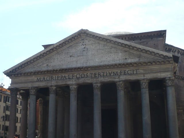 Pantheon in Rome - Pantheon in Rome - , Places, Pantheon, Rome - Play puzzles with Pantheon in Rome or send Pantheon in Rome puzzle ecards to your friends from puzzles-gallery.com! You can make your own puzzle, too..Pantheon in Rome puzzle, puzzles, puzzles gallery, puzzle gallery, online puzzle gallery, puzzles-gallery.com, jigsaw puzzles, Pantheon in Rome jigsaw puzzle, free puzzle games, free online puzzle games, Pantheon in Rome free puzzle , Pantheon in Rome online puzzle , jigsaw puzzle games, jigsaw puzzles games, Pantheon in Rome puzzle ecard, Pantheon in Rome puzzles ecards