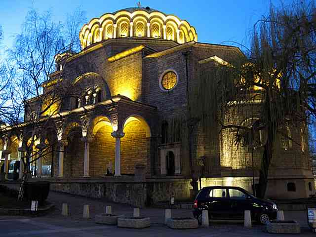 Sveta Nedelya Church - Sveta Nedelya church in Sofia, Bulgaria - , Sveta, Nedelya, church, Sofia, Bulgaria, places, travel - Play puzzles with Sveta Nedelya Church or send Sveta Nedelya Church puzzle ecards to your friends </td><td valign=
