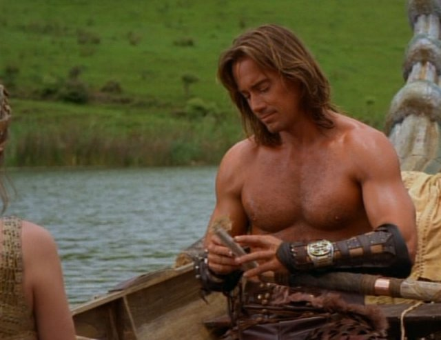 Hercules - Kevin Sorbo shirtless hercules the legendary journeys - , Movie, Hercules, Kevin, Sorbo, hercules, legendary, journeys - Play puzzles with Hercules or send Hercules puzzle ecards to your friends </td><td valign=