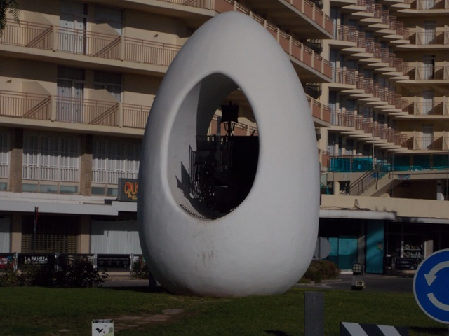 Egg on San Antonio - Egg on San Antonio, Ibiza - , Egg, San, Antonio, Sant, Antoni, Ibiza - Play puzzles with Egg on San Antonio or send Egg on San Antonio puzzle ecards to your friends </td><td valign=